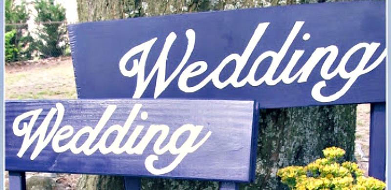 Wedding Signs 2 - final 2