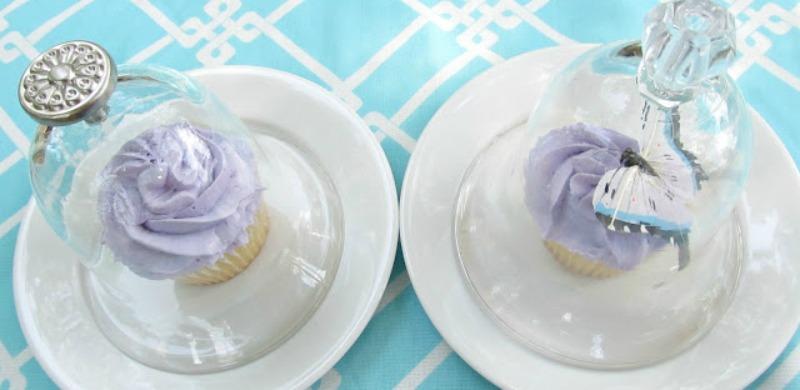 Cupcake Domes - final 2