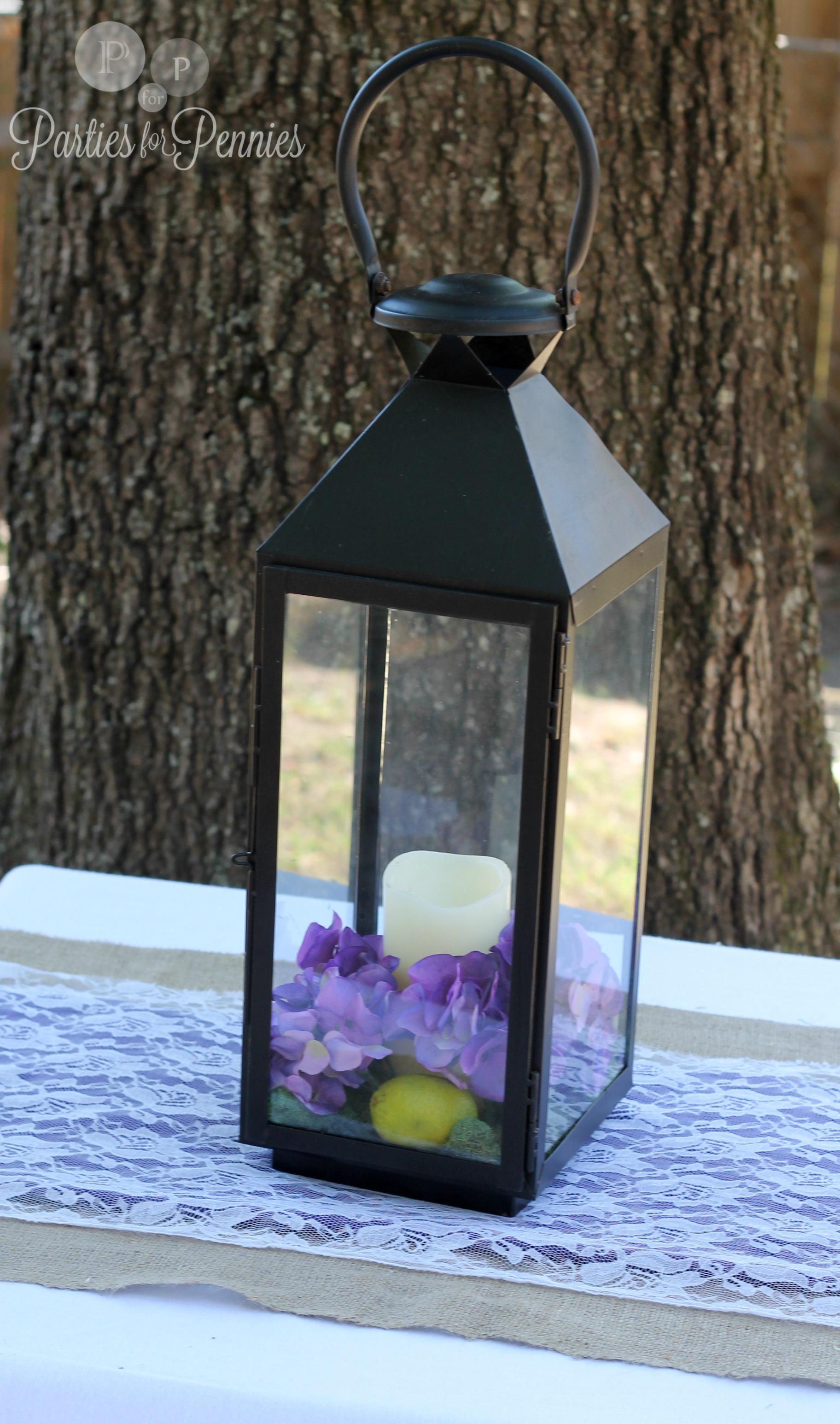 http://partiesforpennies.com/wp-content/uploads/2012/09/Centerpiece-lantern-1-1.jpg