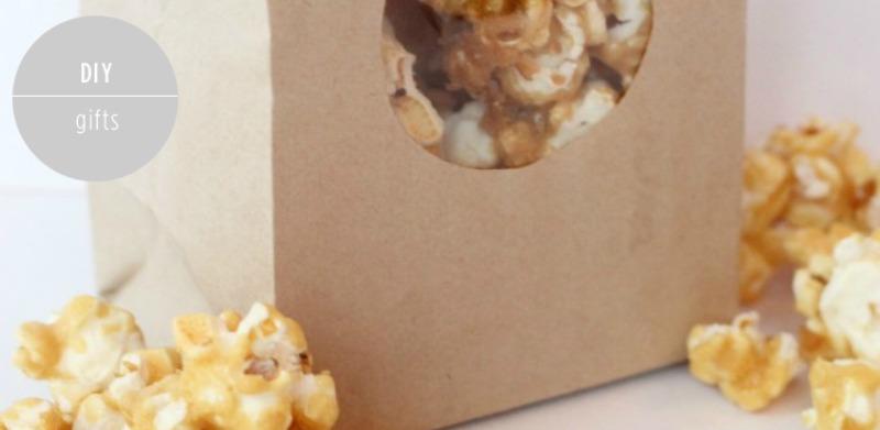 Caramel-Popcorn-Gift- feature