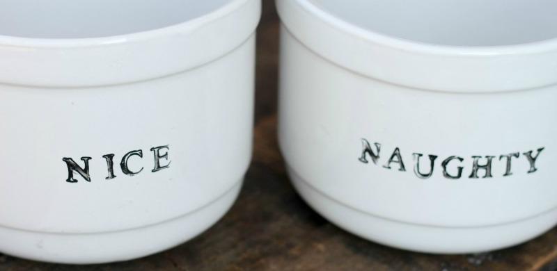 Mug-Gift-final1-1024x682