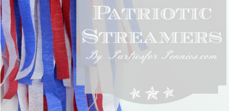 Patriotic-Streamers-Partial-Final-610x1024