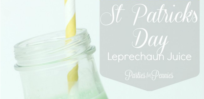 St-Patricks-Day-Drink-final1-652x1024