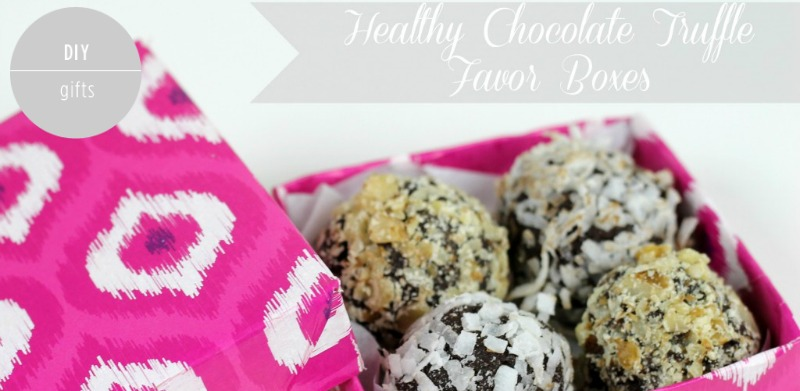 Chocolate-Truffle-Favors- Feature