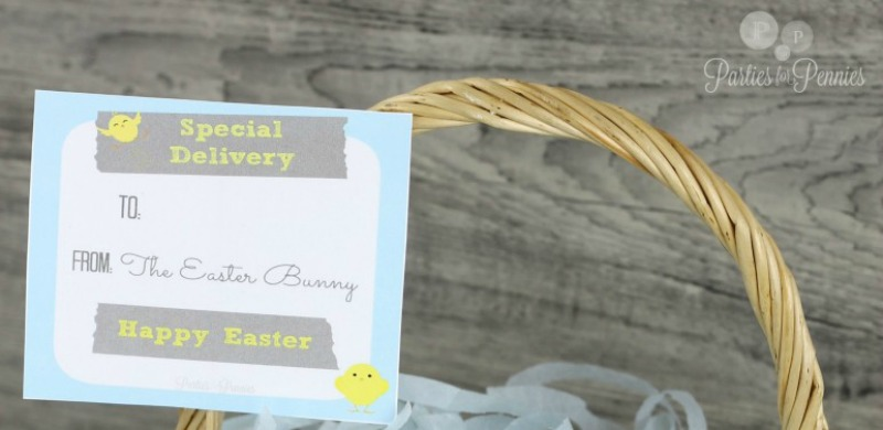Easter-Printable-Basket-with-Tissue-Paper-by-PartiesforPennies.com_-771x1024