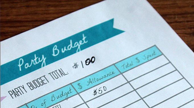 Party-Budget-Printable-Snapshot-682x1024