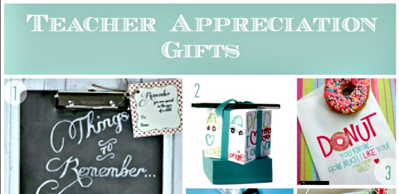 Teacher-Appreciation-Gifts-PartiesforPennies.com_
