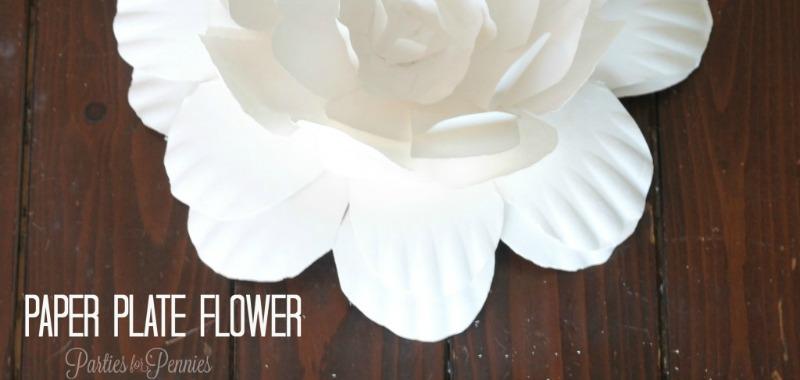 Plate-Flower-Final-1024x868