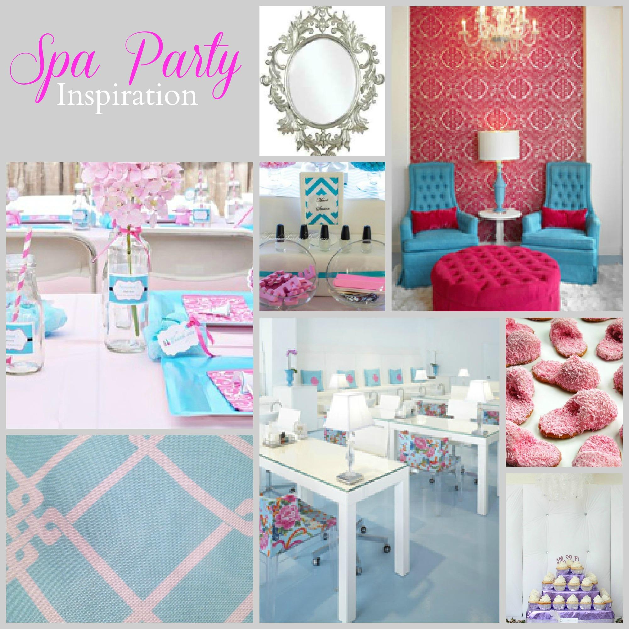 Polished Beauty Lounge