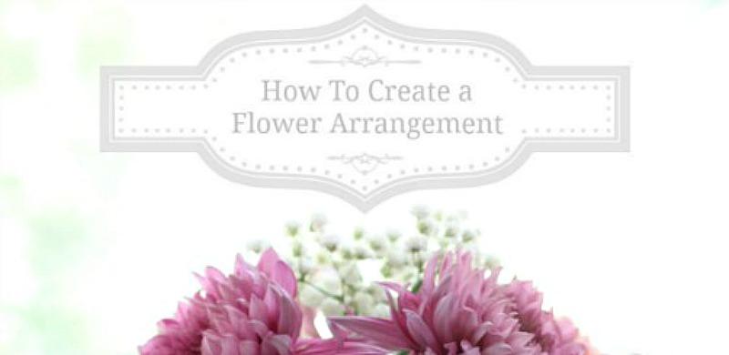 Flower-Arrangement-by-PartiesforPennies.com_
