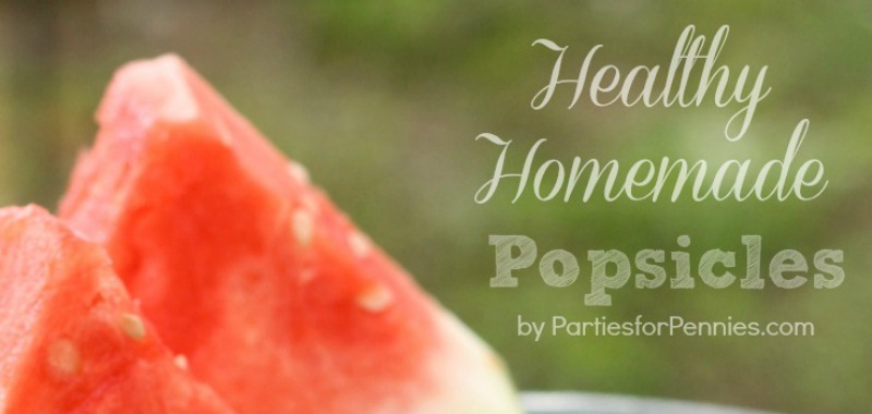 Homemade-Popsicles-final
