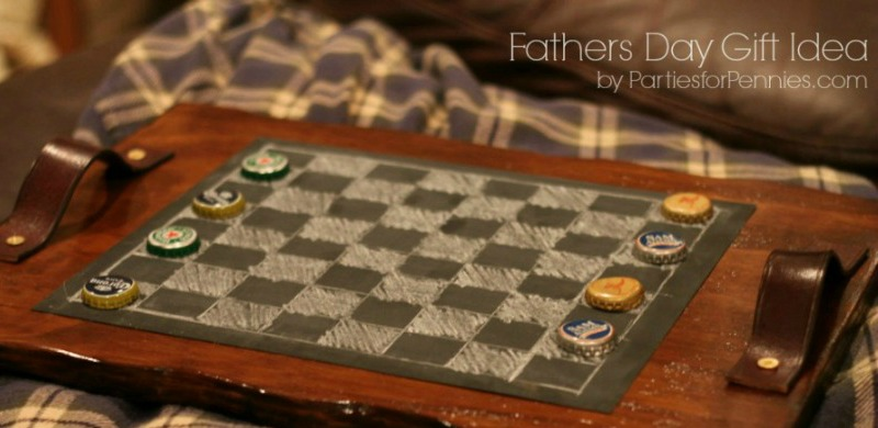 Fathers-Day-Gift-wooden-game-tray