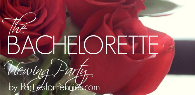 Bachelorette-Viewing-Party-by-PartiesforPennies.com_