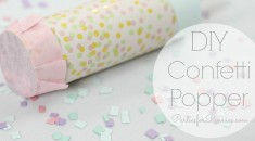 DIY-Confetti-Popper-by-PartiesforPennies.com_