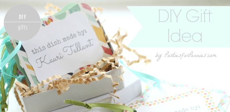 DIY-Gift-Idea-Foodie-Tags- Feature
