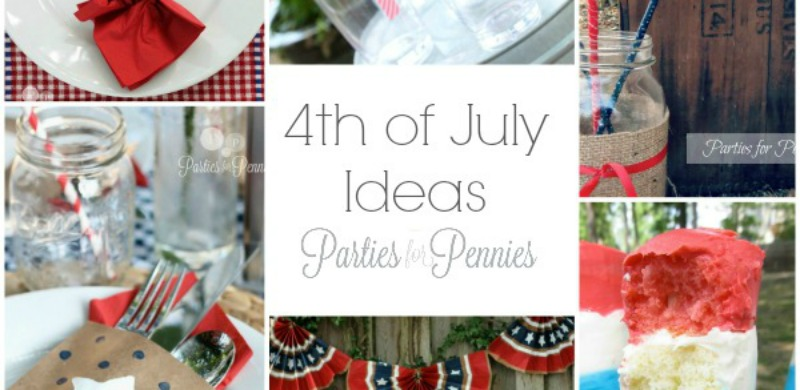 Patriotic-Ideas-by-PartiesforPennies.com_