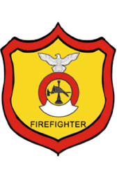 Volunteer_Firefighter_Badges