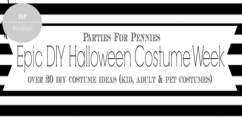 DIY-Halloween-Costume- feature