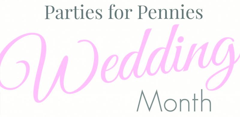 P4P-CoverPhotos_0013_14-WeddingMonth