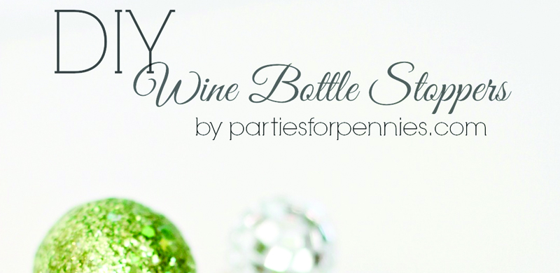 P4P-CoverPhotos_0030_31-WineStoppers