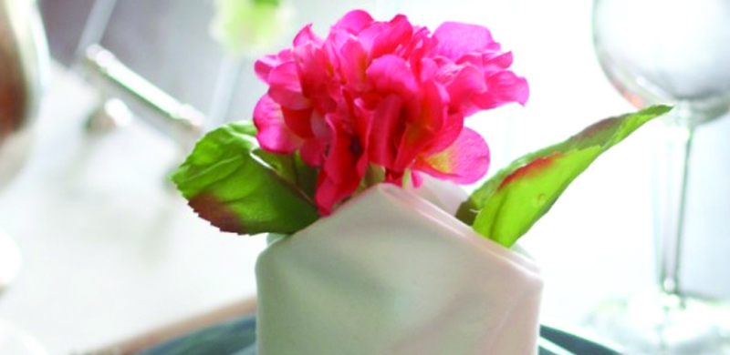 P4P-CoverPhotos_0045_46-NapkinVase