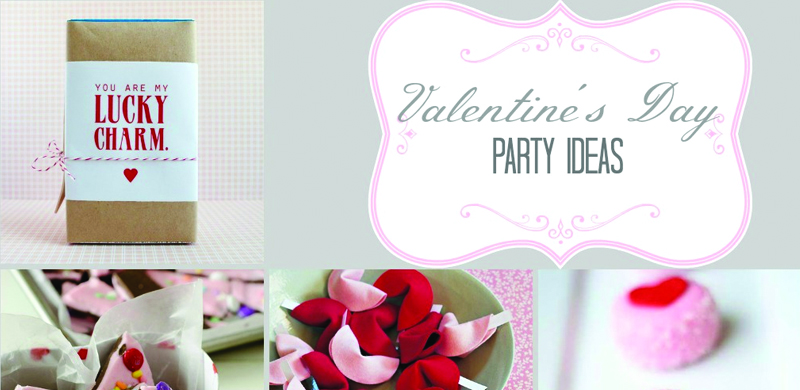 P4P-CoverPhotos_0062_63-Valentine's2