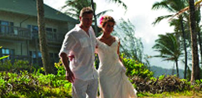 P4P-CoverPhotos_0100_101-WeddingPart2