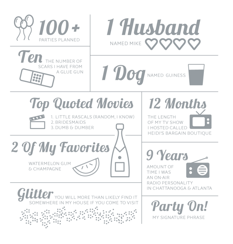 Partiesforpennies_infographic_grey