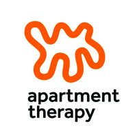 apttherapy