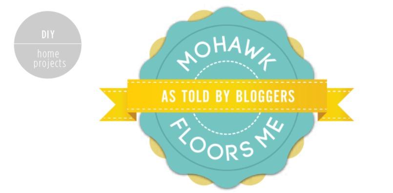 Mohawk Floors Me - Feature