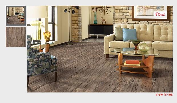 Tips On Choosing Flooring Parties For Pennies