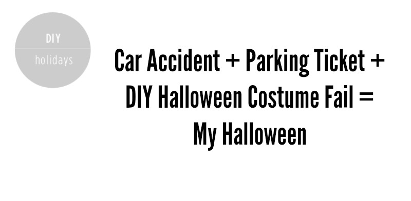 Halloween 2014 Feature