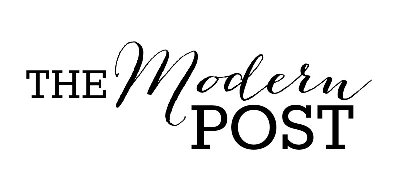 TheModernPost - Feature