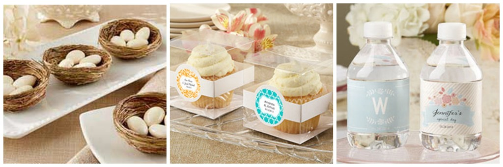 Easter Party - Kate Aspen Products 2