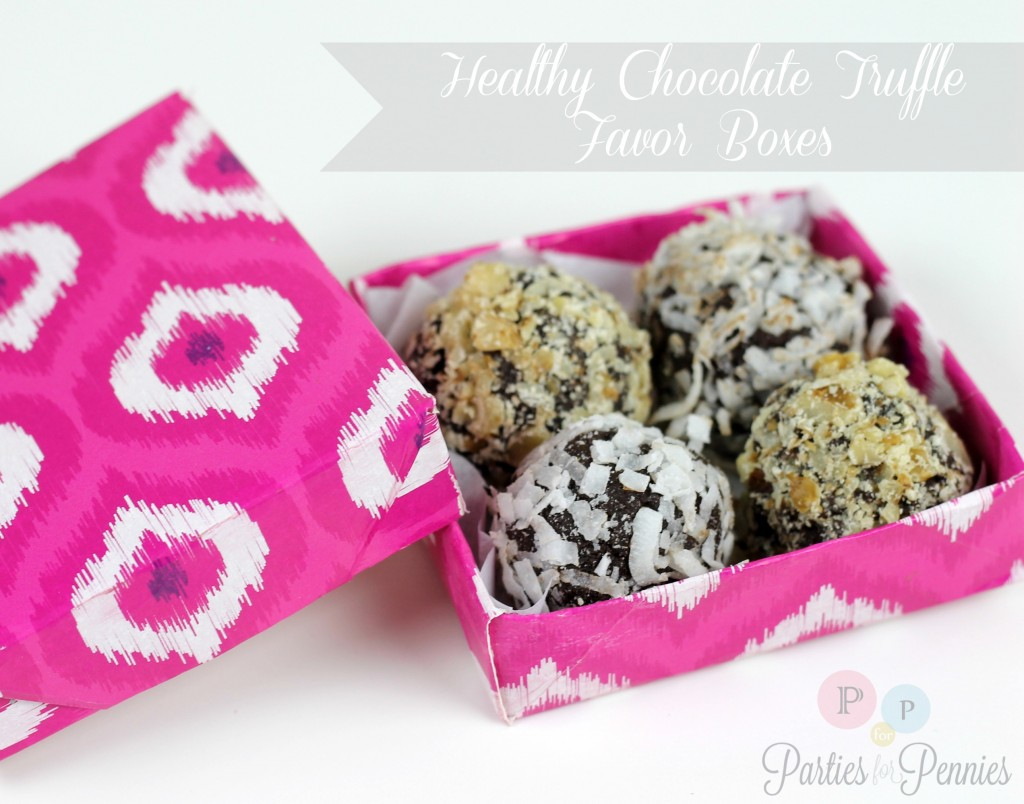 Chocolate-Truffle-Favors-by-PartiesforPennies.com_-1024x804