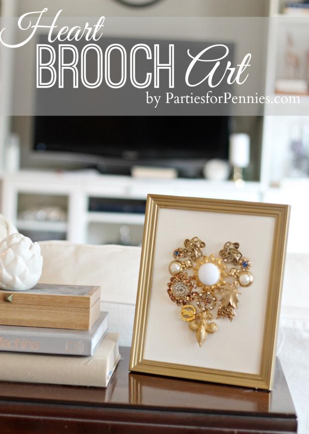 Heart-Brooch-DIY-Art-by-PartiesforPennies.com-11-620x872