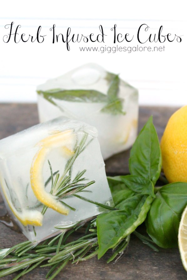 Herb-Infused-Ice-Cubes1