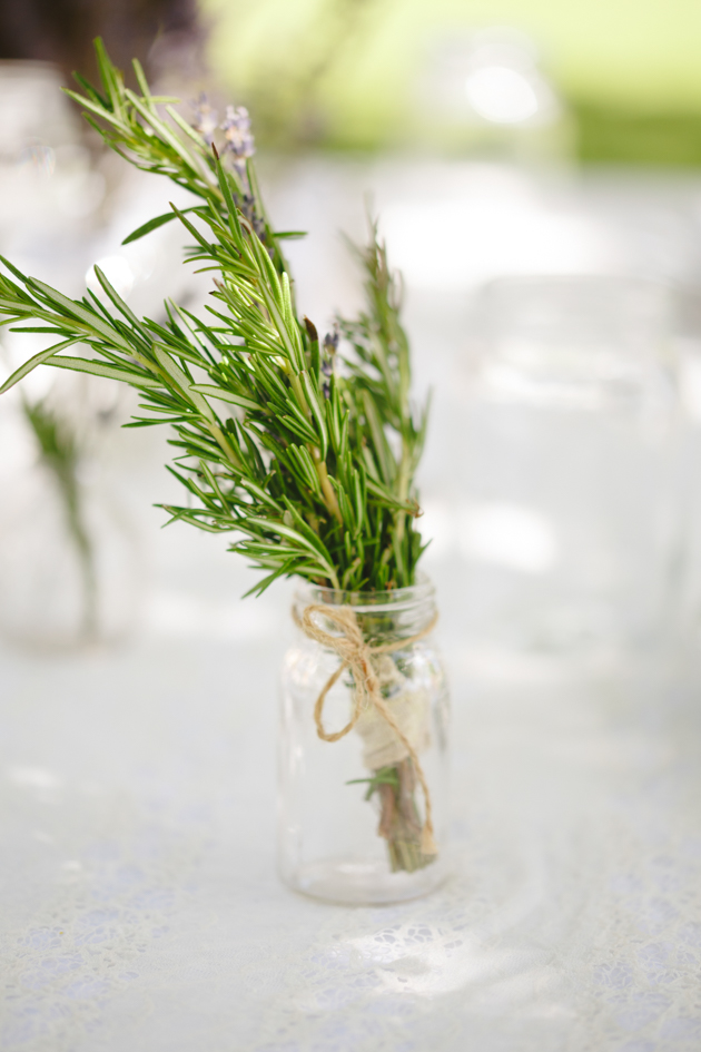 Luxury-Rustic-Wedding-Inspiration-Claire-Graham-Photography-Bridal-Musings-17