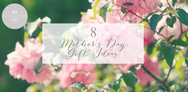 Mothers Day Gift Ideas by PartiesforPennies.com | #diy #homemade #mothersday