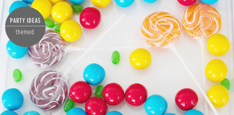 Best Prices for Bulk Candy | PartiesforPennies.com | #candybuffet #wedding #bulkcandy