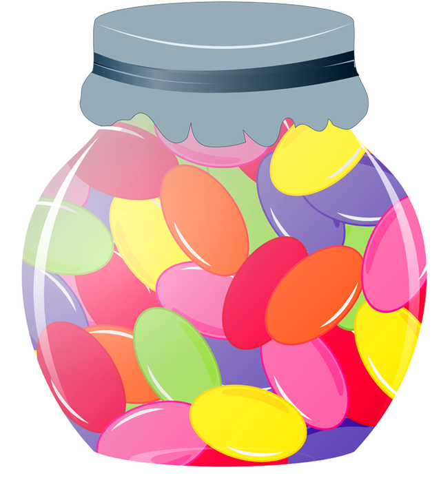 Jar-Of-Jelly-Beans