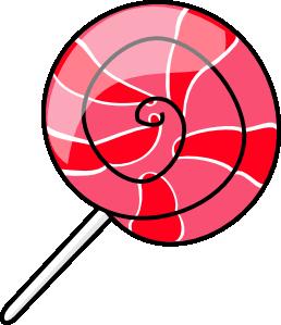 Swirl Pop