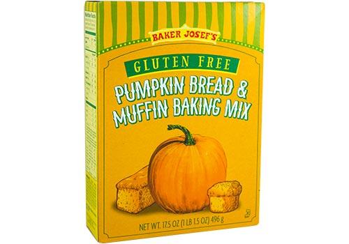 feat-gf-pumpkin-bread-muffin-mix