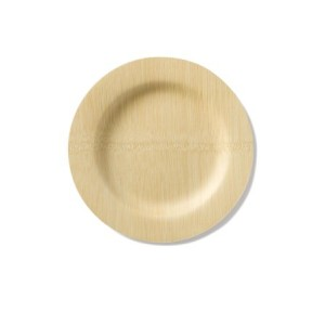 Bambu-7-Inch-Round-Veneerware-Plates-Package-of-25-0