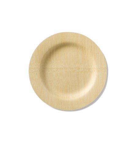 Bambu-7-Inch-Round-Veneerware-Plates-Package-of-25-0