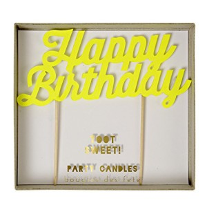 Meri-Meri-Happy-Birthday-Candle-0
