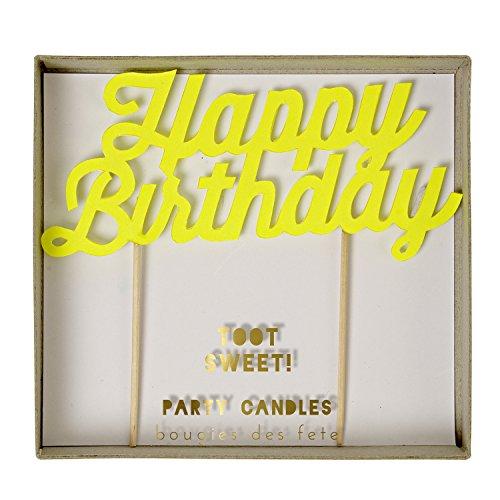 Meri-Meri-Happy-Birthday-Candle-0