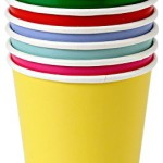 Meri-Meri-Happy-Birthday-Cups-0-0