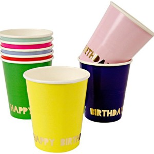 Meri-Meri-Happy-Birthday-Cups-0