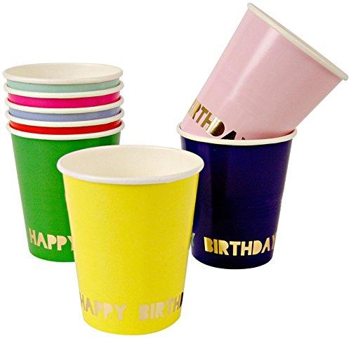 Meri-Meri-Happy-Birthday-Cups-0